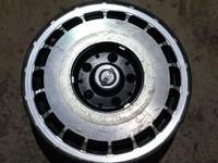 Комплект дисков, г. Костанай, рынок Беркут, отправка по регионам за 40 000 тг. в Костанай