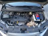 Chevrolet Aveo 2013 года за 3 100 000 тг. в Алматы – фото 4