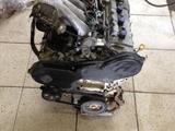Двигатель Lexus RX300 за 88 999 тг. в Алматы