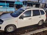 ВАЗ (Lada) 2194 (универсал) 2014 года за 3 150 000 тг. в Усть-Каменогорск – фото 2