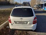 ВАЗ (Lada) 2194 (универсал) 2014 года за 3 150 000 тг. в Усть-Каменогорск – фото 4