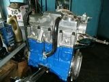 Двигатель ВАЗ за 200 000 тг. в Кокшетау