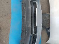 Бампер передний на Audi А4 В6 за 45 000 тг. в Алматы