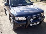 Opel Frontera 2003 года за 2 300 000 тг. в Кокшетау