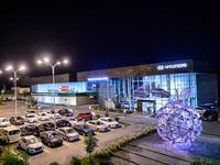 Автомобили с пробегом Hyundai Premium на Аль-Фараби в Алматы