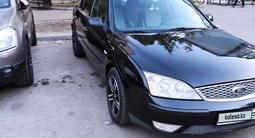 Ford Mondeo 2003 года за 2 900 000 тг. в Алматы