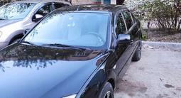 Ford Mondeo 2003 года за 2 900 000 тг. в Алматы – фото 3