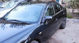 Ford Mondeo 2003 года за 2 900 000 тг. в Алматы – фото 4