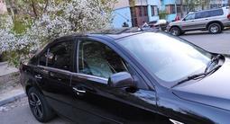 Ford Mondeo 2003 года за 2 900 000 тг. в Алматы – фото 5