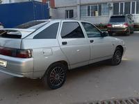 ВАЗ (Lada) 2112 (хэтчбек) 2006 года за 690 000 тг. в Уральск