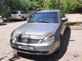 ВАЗ (Lada) Priora 2172 (хэтчбек) 2011 года за 1 350 000 тг. в Алматы – фото 4