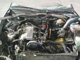 Стартер на Audi 100 за 10 000 тг. в Алматы