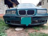 BMW 318 1992 года за 1 200 000 тг. в Алматы