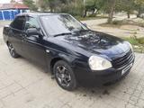 ВАЗ (Lada) 2170 (седан) 2011 года за 900 000 тг. в Костанай
