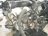 Двигатель 3UZ FE 4.3 свап за 950 000 тг. в Нур-Султан (Астана) – фото 2