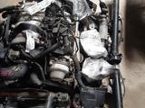 Двигатель 3UZ FE 4.3 свап за 800 000 тг. в Нур-Султан (Астана)