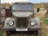 Ретро-автомобили СССР 1967 года за 500 000 тг. в Таврическое