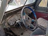 Ретро-автомобили СССР 1967 года за 500 000 тг. в Таврическое – фото 4