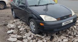 Ford Focus 2001 года за 700 000 тг. в Кокшетау – фото 2