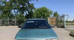 ВАЗ (Lada) 2110 (седан) 2003 года за 600 000 тг. в Нур-Султан (Астана) – фото 3