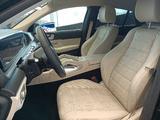 Mercedes-Benz GLE Coupe 450 AMG 2021 года за 46 000 000 тг. в Нур-Султан (Астана) – фото 5