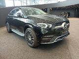 Mercedes-Benz GLE Coupe 450 AMG 2021 года за 46 000 000 тг. в Нур-Султан (Астана) – фото 2