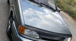 ВАЗ (Lada) 2114 (хэтчбек) 2005 года за 670 000 тг. в Костанай – фото 3