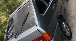 ВАЗ (Lada) 2114 (хэтчбек) 2005 года за 670 000 тг. в Костанай – фото 5