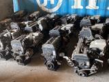 Привозной двигатель В20В за 199 900 тг. в Семей