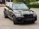 BMW X5 M 2009 года за 12 500 000 тг. в Алматы