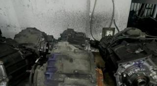 Роздатка 4m40 4d56 1kz за 1 000 тг. в Алматы