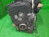 Двигатель VOLVO V50 MW38 B5244S4 2007 за 288 000 тг. в Костанай – фото 2