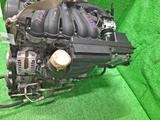Двигатель VOLVO V50 MW38 B5244S4 2007 за 288 000 тг. в Костанай – фото 3