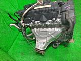Двигатель VOLVO V50 MW38 B5244S4 2007 за 288 000 тг. в Костанай – фото 4