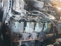 Двигатель Мерседес V8 в Караганда