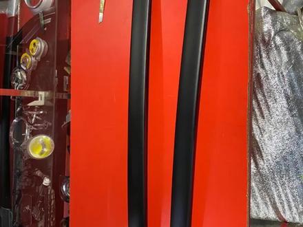 Релинг поперечный LEXUS GX 460 за 40 000 тг. в Алматы – фото 3