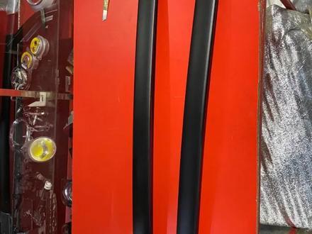 Релинг поперечный LEXUS GX 460 за 40 000 тг. в Алматы – фото 6