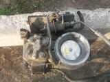 Впускной коллектор. Механический инжектор за 15 000 тг. в Тараз – фото 2