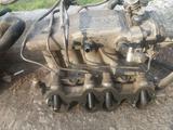 Впускной коллектор. Механический инжектор за 15 000 тг. в Тараз – фото 4