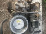 Впускной коллектор. Механический инжектор за 15 000 тг. в Тараз – фото 5