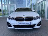 BMW 320 2020 года за 22 800 000 тг. в Алматы – фото 2