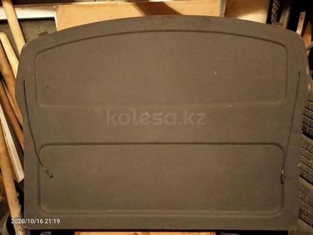 Полка на багажник Мазда кронус хетчбек за 18 000 тг. в Алматы – фото 2