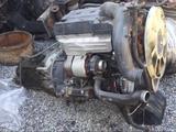 Мерседес двигателя ОМ 364 366 904 с… в Караганда – фото 4