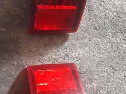 Противотуманный левый фонарь. В бампер на пр120 за 10 000 тг. в Алматы – фото 2