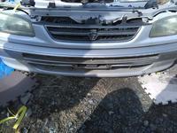Ноускат (передняя часть машины) Toyota Corolla AE110 5a-FE за 67 650 тг. в Нур-Султан (Астана)