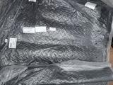 Полик в багажник за 10 000 тг. в Алматы