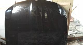 Капот Skoda Superb за 50 000 тг. в Алматы