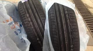 Bridgestone Turanza t001 за 28 700 тг. в Алматы