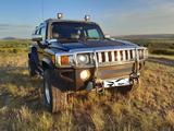 Hummer H3 2008 года за 7 500 000 тг. в Усть-Каменогорск – фото 2