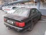 Audi 100 1991 года за 900 000 тг. в Караганда – фото 5